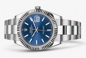 compro orologi Padova